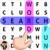 Word Search Fun Game icon