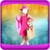 Kids Costumes Photo Editor icon