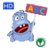 Learn ABC with Danny FREE app for free