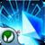 Supersonic HD icon