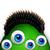 Pokie Monster Free app for free