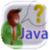 Java interview questions and answers icon