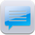 Talk2Me FB icon