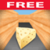 Cheese Mazes Free app for free