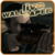 Sniper Elite V2 Live WP icon