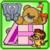 Kids Animal icon