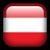 All Newspapers of Austria-Free app for free
