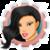 Dash Girl free icon