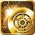 Iron Ball Falldown app for free