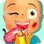Baby Tongue Doctor app for free