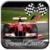 F1 Car Race  app for free