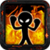 Angry stickman 2 app for free