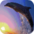 Jumping Dolphin LWP icon