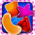 Candy Strike icon