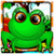 Circle The Frog icon