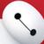 Cool Big Hero 6 Puzzle Game icon