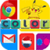 Colormania -Guess the Colors app for free