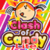 Clash of Candy Lite app for free
