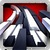 Piano Rushes icon