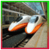 Fastest Trains In The World app for free