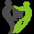 MyBigHealth Health Tips icon