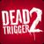 DEAD TRIGGER2 icon