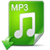 Music Mp3 Download Manager icon