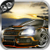 Trafic Attack Death Racing app for free