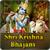 Shri Krishna Bhajans app for free