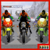 Champion Biker - Pro Racing icon