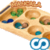 Mancala Free app for free