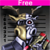 CyberElk Free icon