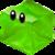Space Goo icon