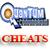 Quantum Conundrum - Cheats icon