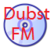DubstFM app for free