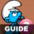 Smurfs  Village  Walkthrough app for free