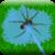 Water Defender app for free