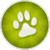 Yummypets - The social petwork icon