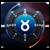 Taurus - Horoscope Series LWP app for free