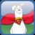 Krypto the Superdog Show app for free