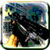 Top Counter Strike Shooting Game icon