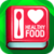 Healthy Eating Habits For You app for free