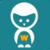 Wokusoft App icon