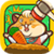 Carrot Rush : Online Multiplayer Hammer Whacking app for free