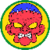 Photo Zombies Stickers icon