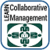 Learn Collaborative Management icon