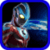 Ultraman Leo Theme Puzzle app for free