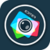 Selfie Photo Editer icon