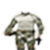Army photo suit pics icon