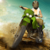 Moto Racer : Drifting Games 3D app for free